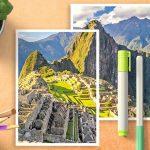 Perú Travel 13 Días