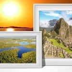 Peru tours 14 days
