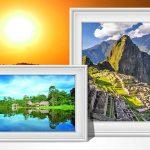 Peru Tours 14 días