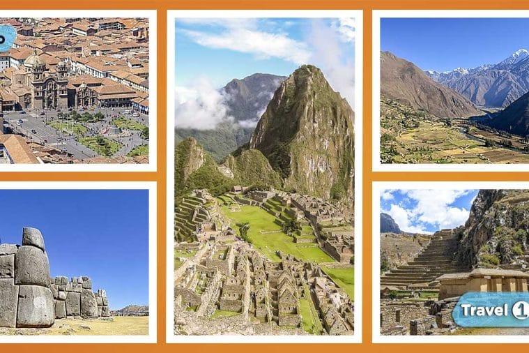 Peruvian Amazon Tours