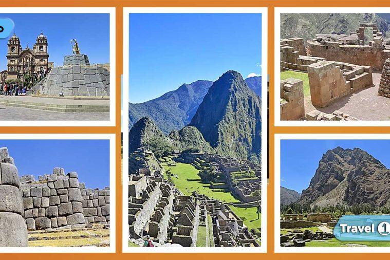 Viajes Peru Tours