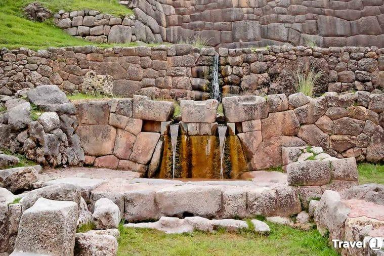 Best Cusco City Tour
