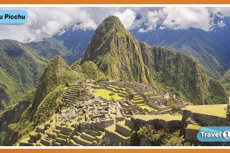 Visitar Perú en 7 Días