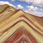Vinicunca, la Montaña de 7 Colores