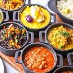 Peruvian Gastronomy