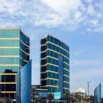 Los mejores Hoteles en Lima de 3, 4 y 5 estrellas
