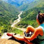 Inca Jungle