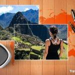 Perú Viajes