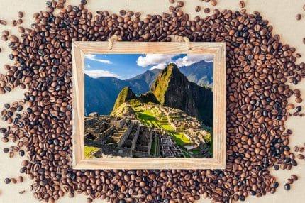 Tour Perú