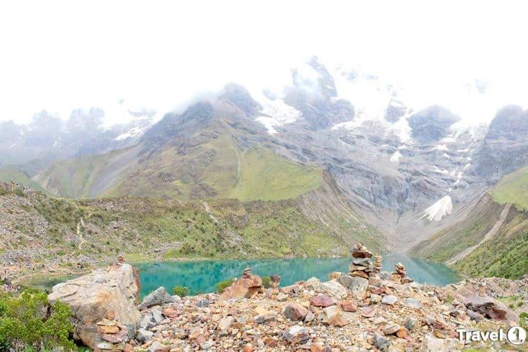 Humantay Lake Hike