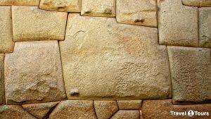 The Twelve-Angled Stone