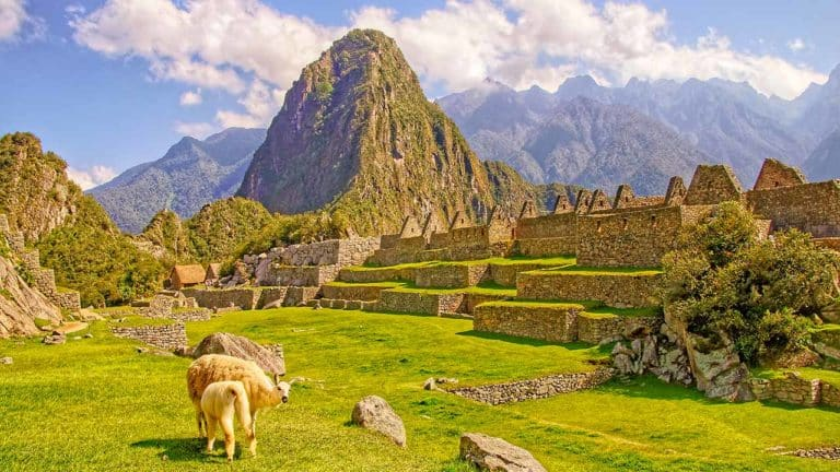Machu Picchu tips y recomendaciones